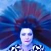Artychik's avatar