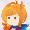 artycomicfangirl's avatar