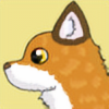 artycreativity's avatar