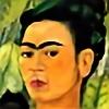 artycrone's avatar