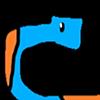 ArtyDino49's avatar
