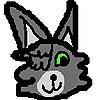 ArtyDoggo's avatar
