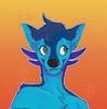 artydragoon's avatar