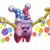 Artyfan12's avatar
