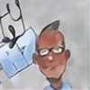 artyfaz's avatar