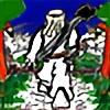 ArtyFeather's avatar