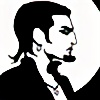 Artyfey's avatar