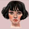 ArtyficialApple's avatar