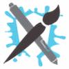 artyfight's avatar