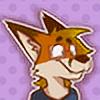 ArtyFoxVen34's avatar