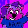 Artygrl's avatar
