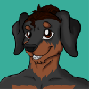ArtyJayWolf's avatar