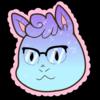 ArtyLlamaQueen's avatar