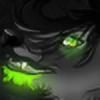 ArtyLubear's avatar