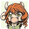 ArtyMadCow's avatar