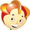 artymarty's avatar