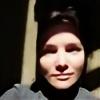 Artymicheline's avatar