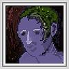 artyminer's avatar