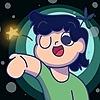 aRtymis24's avatar