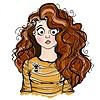 ArtyMissK's avatar