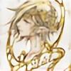artymista's avatar