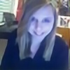 artympixie's avatar