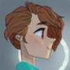 artymystic's avatar