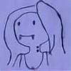 artyomka2033's avatar