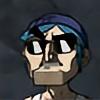 Artypat's avatar