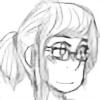 ArtyPikachu13's avatar