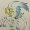 ARTYPony177's avatar