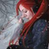 ArtyQueen's avatar