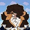 ArtyRulezYourWorld's avatar
