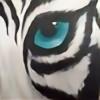 ArtyShab's avatar