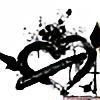 ArtySkittle's avatar