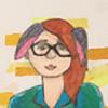 Artysne's avatar