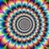 artysta30's avatar