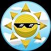 ArtySunny's avatar