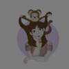 Artytartyxo's avatar