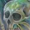 ArtytheArtist's avatar