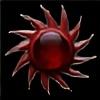artytoit's avatar