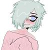 artyweeb372's avatar