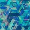 ArtyXOXO's avatar