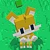 artyyline's avatar