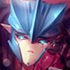ArtZ-yagsmus's avatar