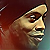 artz0's avatar