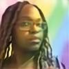 Artz1stLady's avatar
