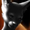 ARTZ2012's avatar