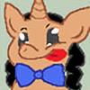 artzaart's avatar
