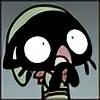 ArtzB's avatar